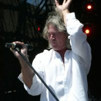 2005 Foto:Getty