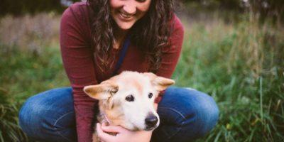 Actualmente Maria tiene 24 años. Foto:Vía Suzanne Price/suzuranphotography.com