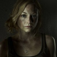 "Beth Foto: Facebook ""Walking Dead"""