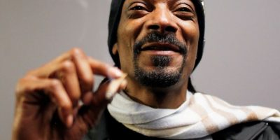 Snoop Dogg Foto:Instagram