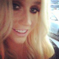 Kesha Foto:Instagram
