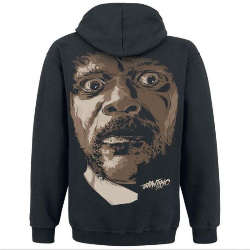 Sweaters. Foto:Ebay