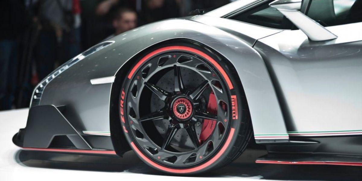Pirelli en el índice de sostenibilidad Global Compact 100