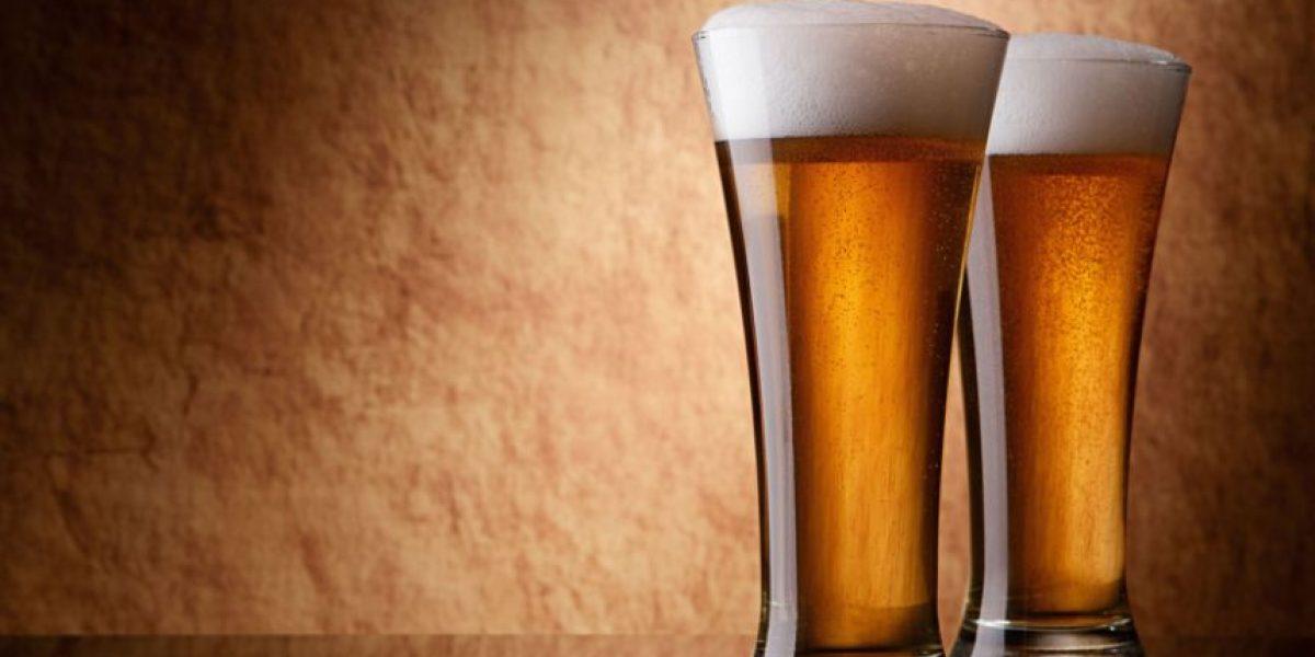 Fotos: Nunca cometa estos errores al tomar cerveza