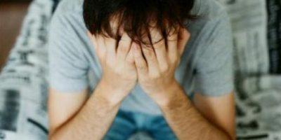 Pueden sentirse en un periodo corto de tiempo, tristes, alegres, molestos o enojados. Foto:Tumblr.com/Tagged/molesto