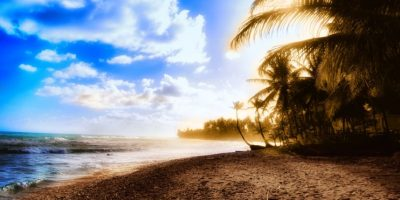 2. Verano Foto:Pixabay