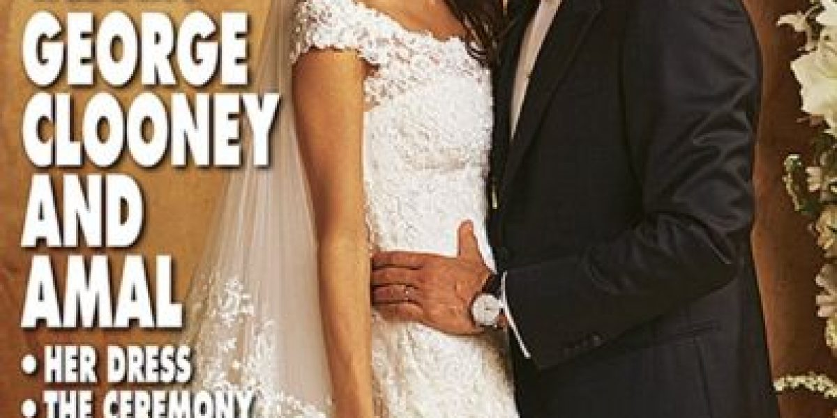 ¿Qué se puede pagar con el dinero que cuesta un vestido de Oscar de la Renta?