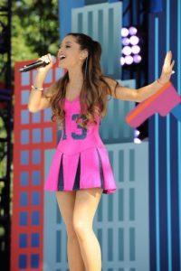 Prohibido hablar de Justin Bieber Foto:Getty Images
