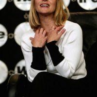Nastassja Kinski Foto:Getty Images