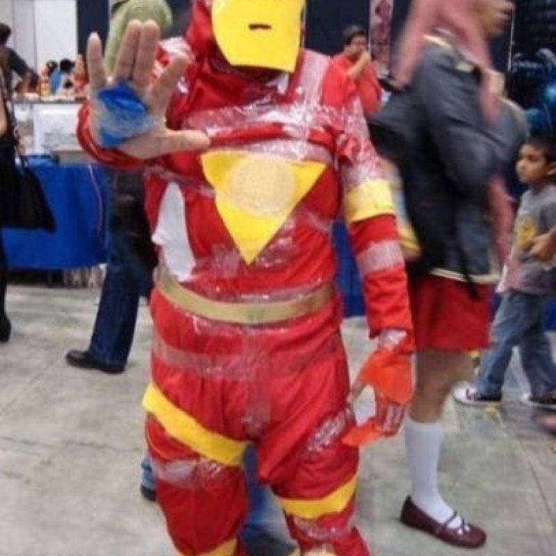Foto: Cheezburger.com