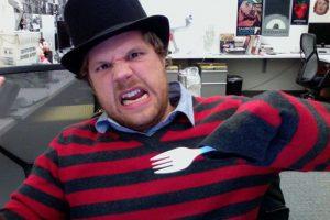 Foto:Cheezburger.com