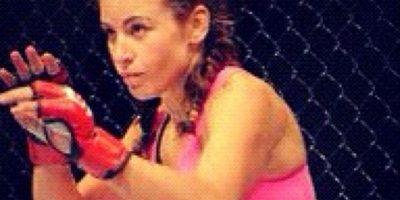 Cuenta con atletas de MMA en las sesiones Foto:Facebook: Tapout XT