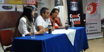 Foto:César Tinjacá