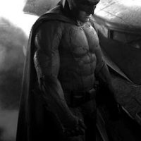 Batman Foto:Twitter