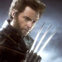 Wolverine Foto:IMDB