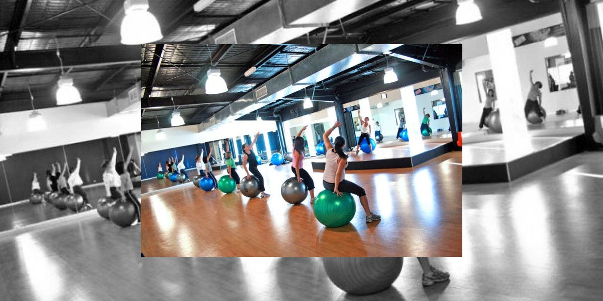 La aceleración metabólica: una nueva alternativa para bajar de peso