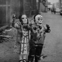 """Las imágenes de esta galería muestran las celebraciones de """"Halloween"""" más escalofriantes Foto:Ranker.com"""