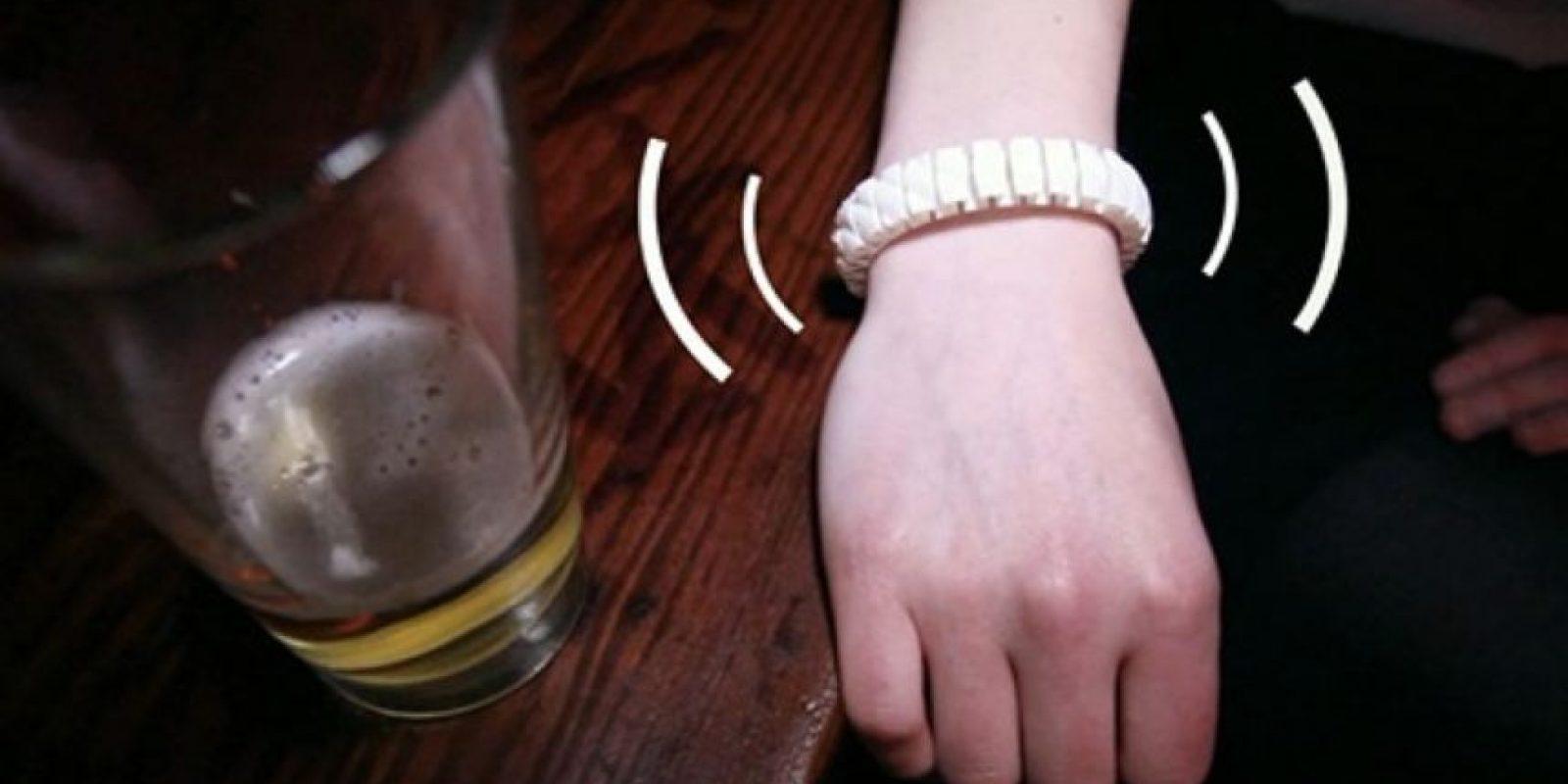 De este modo podrán mantener una sana convivencia, libre de riesgos que son producto del consumo excesivo de alcohol. Foto:Iamdandoan.com