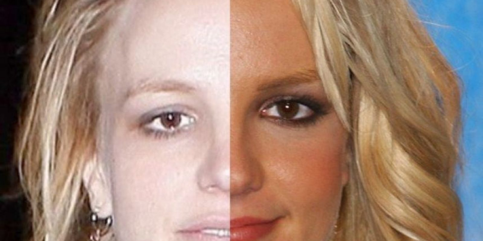 Britney Spears Foto:www.thehollywoodgossip.com
