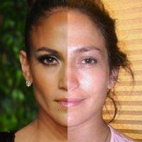 Jennifer Lopez Foto:www.thehollywoodgossip.com