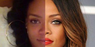 Rihanna Foto:www.thehollywoodgossip.com