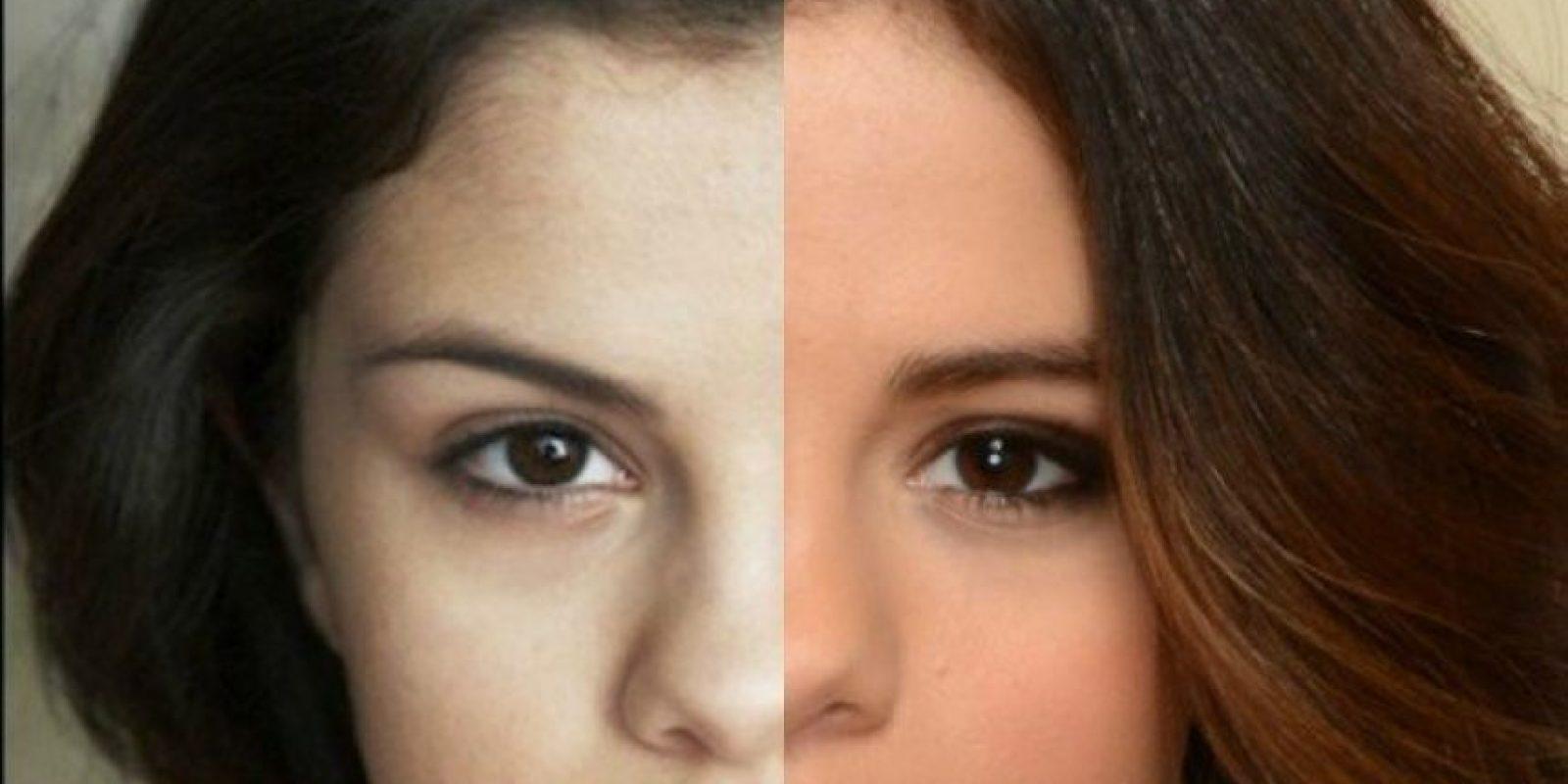 Selena Gomez Foto:www.thehollywoodgossip.com