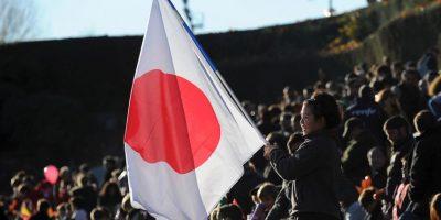 Ademas de Japón, en otros países la propina no es bien vista. Foto:Getty Images