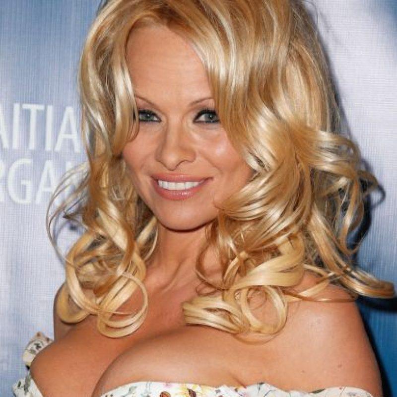 """Según el sitio Radar Online, la actriz perdió peso """"a un ritmo alarmante"""". Foto:Getty Images"""