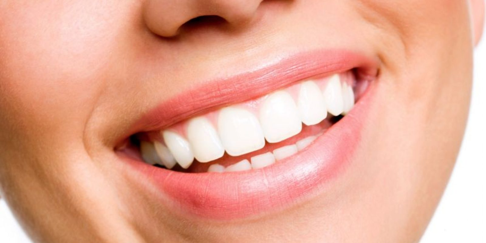 3. Una boca seca es síntoma de padecer diabetes. Foto:Pixabay