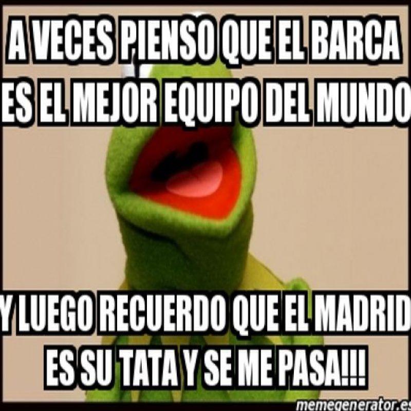 Foto:Memegenerator