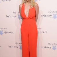 Su nombre completo es Britney Jean Spears Foto:Getty Images