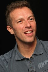 Esta misma fuente advirtió que desde hace una semana, el vocalista de Coldplay se alejó de Lawrence. Foto:Getty Images
