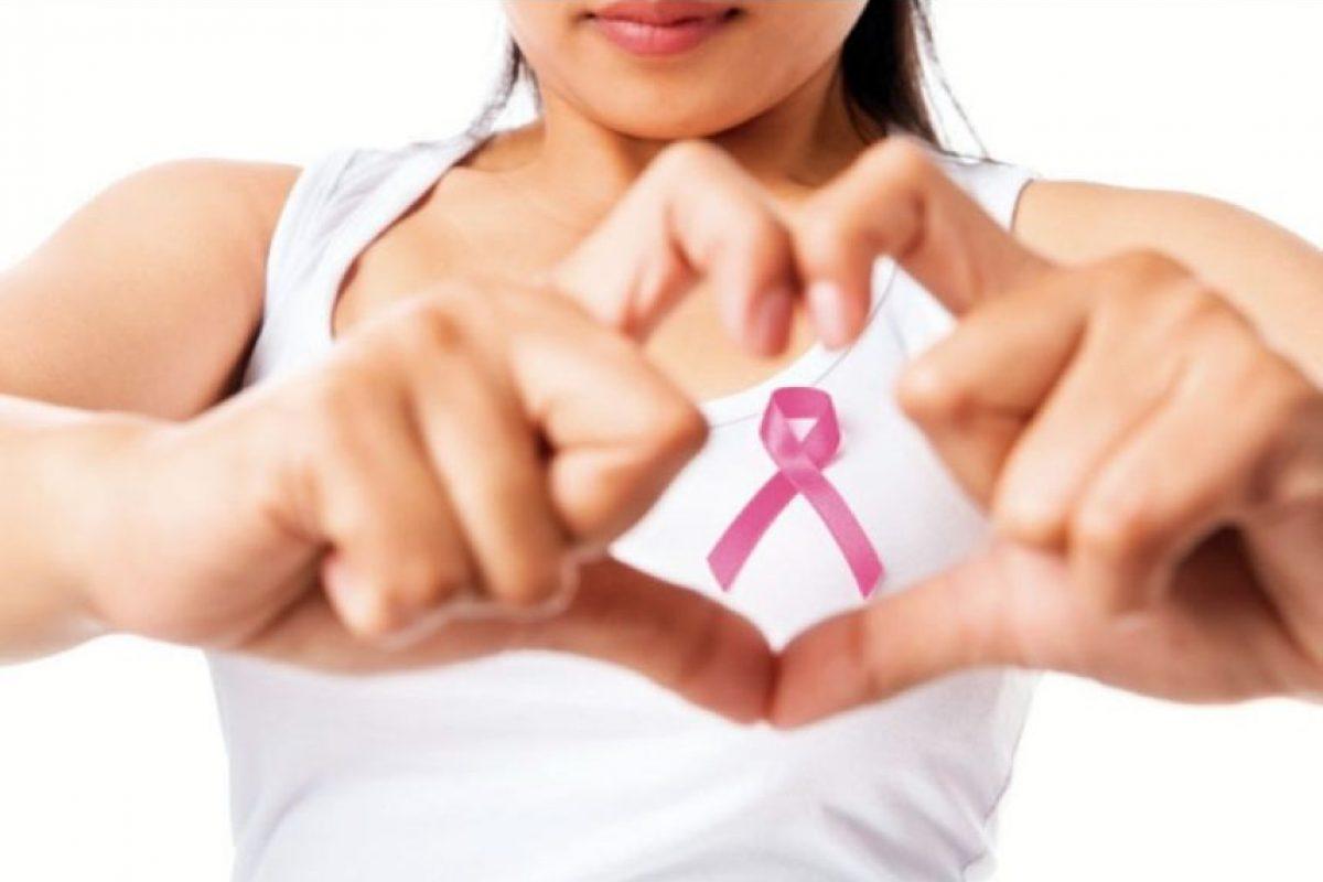 5. La salida de líquido por los pezones indican cáncer de mama. Foto:Tumblr.com/Tagged/cáncer-mama