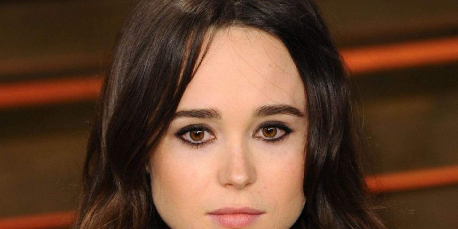 Ellen Page es otra talentosa actriz. Foto:Getty Images