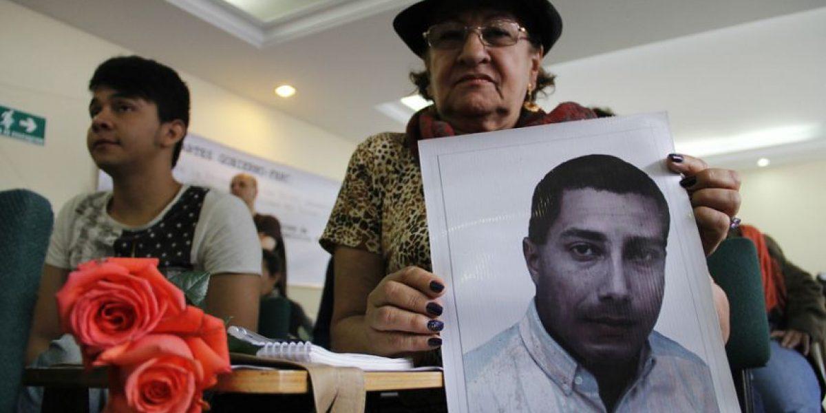 Propuestas de las FARC: difíciles, pero no imposibles