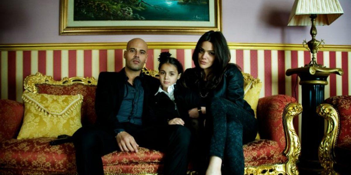 HBO estrenará serie sobre la temida mafia napolitana