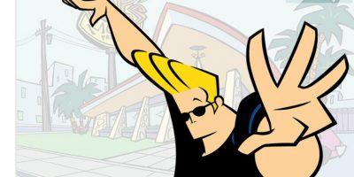 El superhéroe: Lo hace todo y se encarga de todo pero al final no sirve para nada. Foto:Cartoon Network