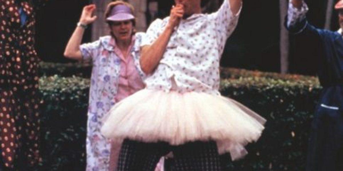 ¡Nostalgia! 20 disfraces perfectos para los amantes de los 90