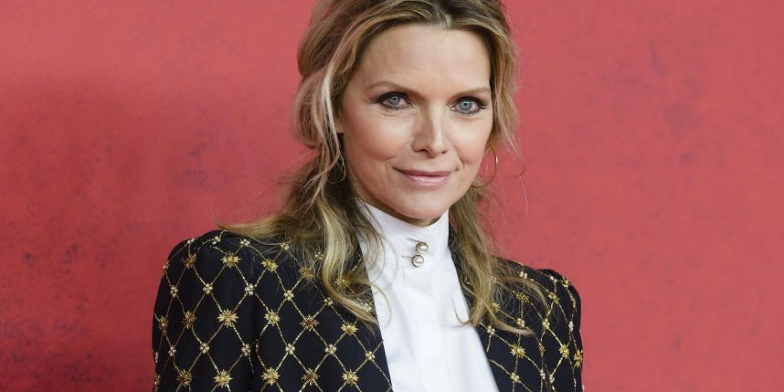 Michelle Pfeiffer Foto: Getty Images