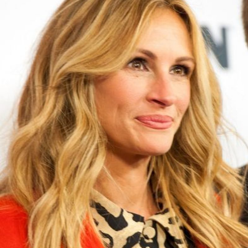 Julia Roberts Foto: Getty Images