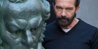 Antonio Banderas Foto:Getty Images