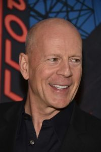 Bruce Willis Foto: Getty Images