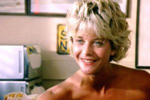 """Top Gun"", 1986 Foto:Paramount Pictures"