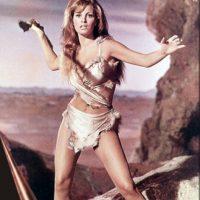 """""""Viaje fantástico"""", 1966 Foto:20th Century Fox"""