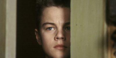 """""""Mi vida con ese chico"""", 1993 Foto:Warner Bros"""