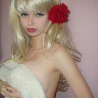 Lolita Richi Foto:Facebook/Lolita Richi