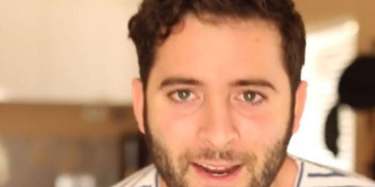 VIDEO: ¡Conmovedor! Madre con enfermedad mortal sorprende a hija en el día de su boda
