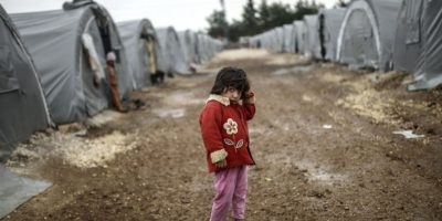 Entre 10 y 20 años: 150 mil dinares (129.09 dólares) Foto:AFP