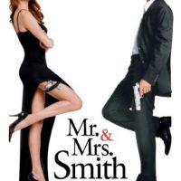 El poster original Foto:IMDB