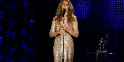 Tuvo ingresos de 36 millones de dólares Foto:Getty Images